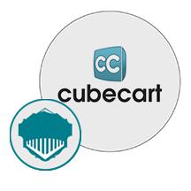Cubecart.png