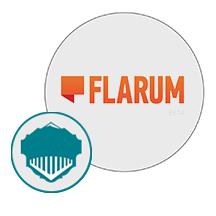 Flarum Forum.png