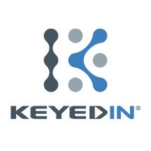KeyedIn Enterprise.png