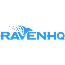 RavenHQ Database.png