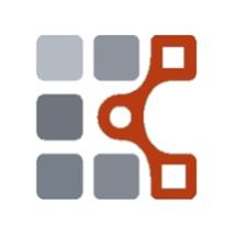 Azure Virtual Desktop- Implementation in 10 Days.png
