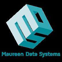 Modern Data Platform- 30-Day Proof of Concept.png
