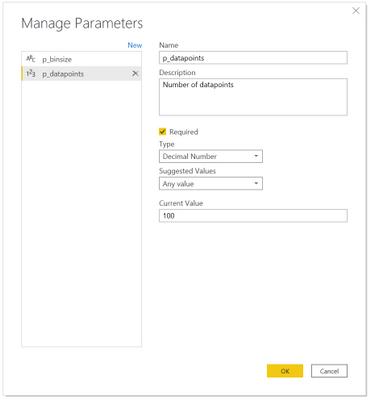 05_PBI_parameter_datapoints.PNG