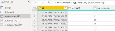 06_PBI_parameter.PNG