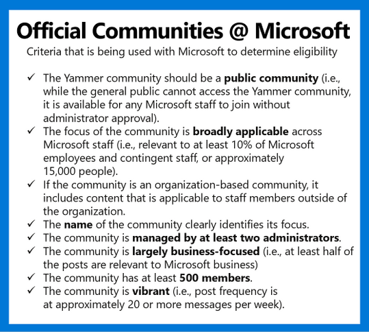 OC at MSFT.PNG