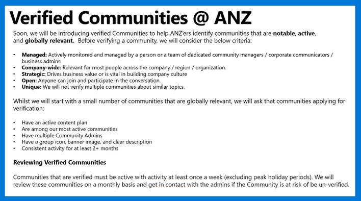 Official Communities ANZ.PNG