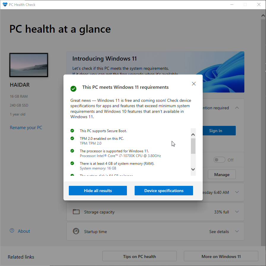 PCHealthCheck_hEdTA71DKq.png