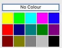 Screenshot 2021-10-05 at 15.57.01.png