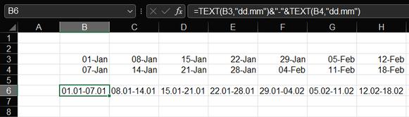Screenshot 2021-10-06 at 09.01.17.png