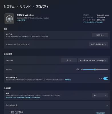 kuri0421_1-1633594589077.png