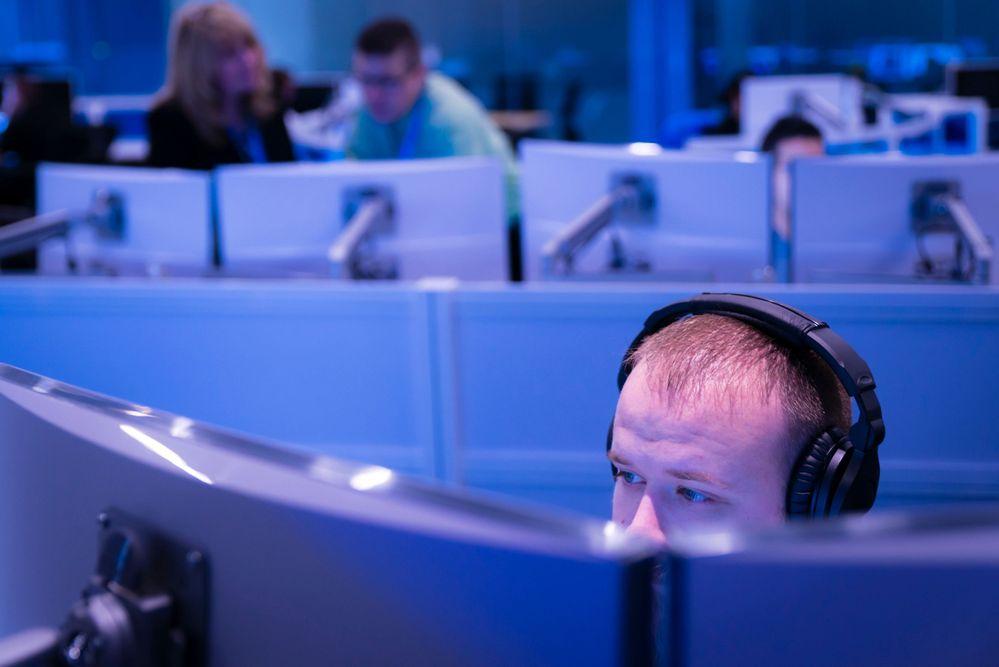 man at computer.jpg