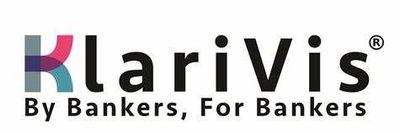 KlariVis logo.jpg