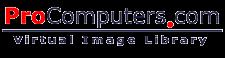 ProComputers logo.png