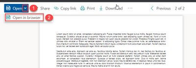 PDF Open.png