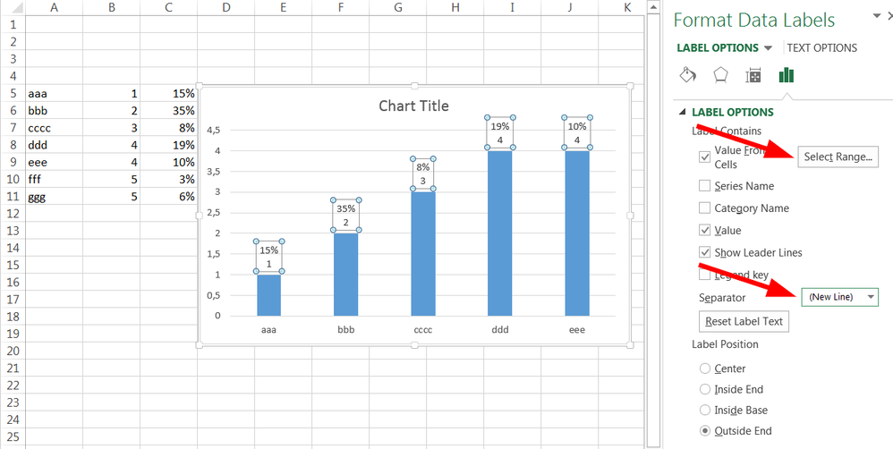 Graph Option Cell Values.png