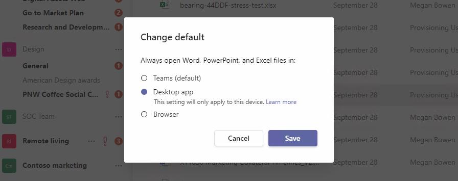 default file open Teams.png