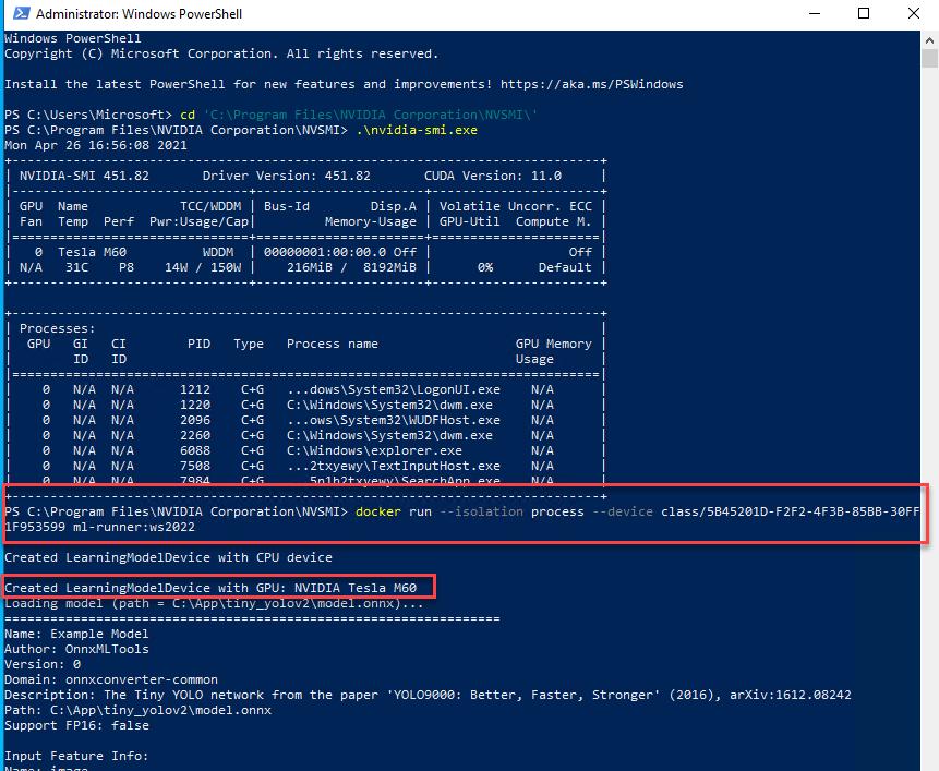 GPU_Server2022.png