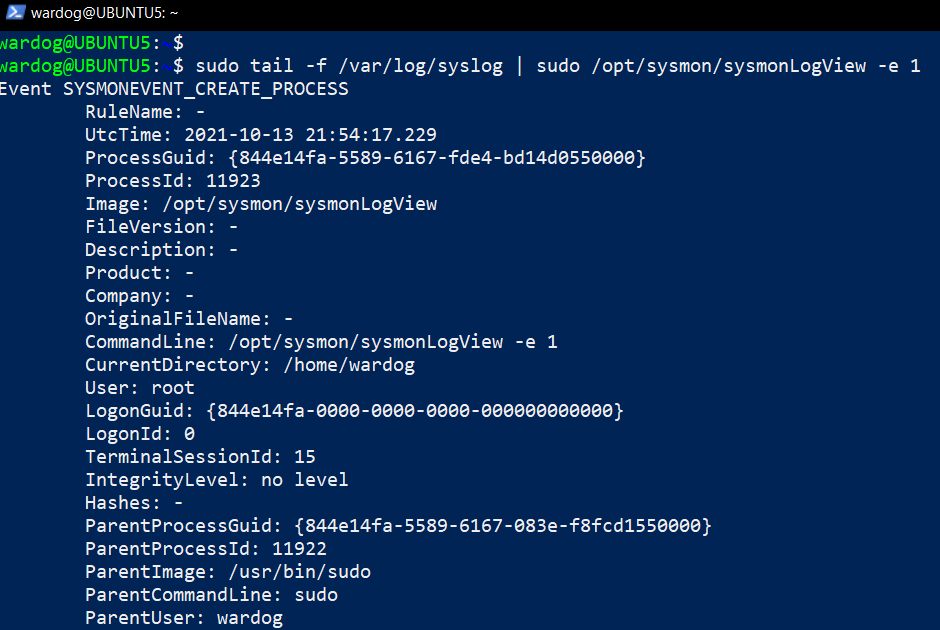 linux-sysmon-tail-sysmonlogview.png