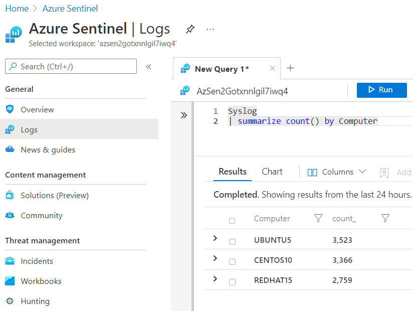 sysmon-azure-sentinel-query.png