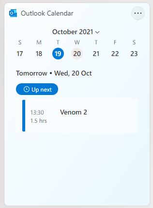 Screenshot 2021-10-19 155852.png