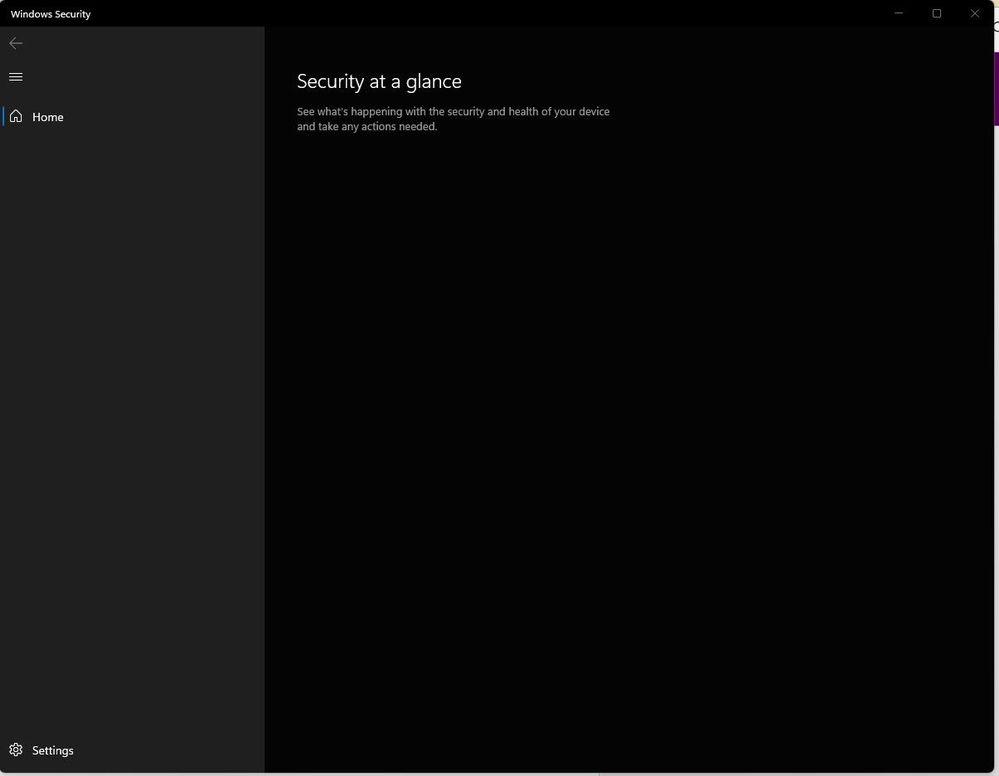 Screenshot 2021-10-19 174835.jpg