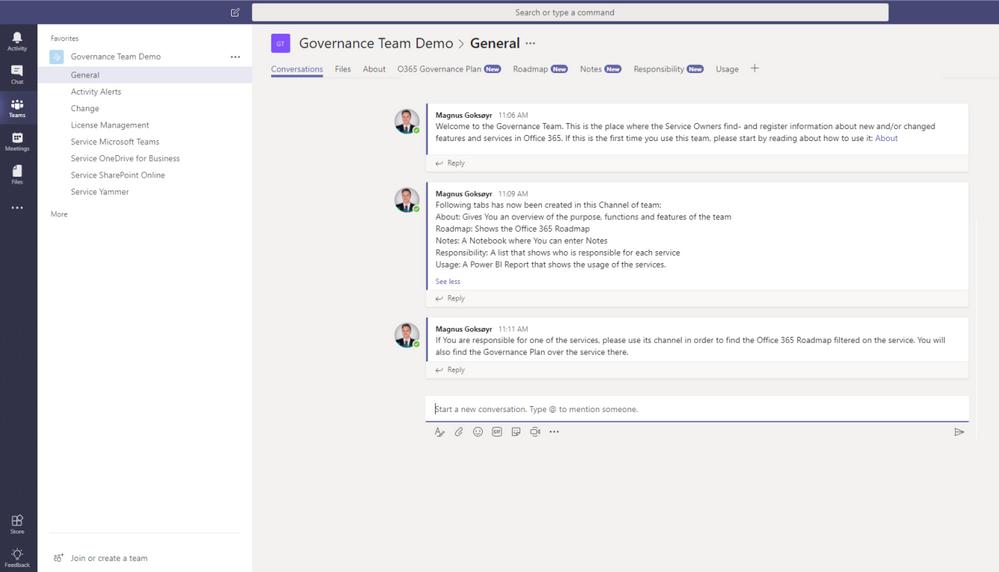 General-Conversations.PNG