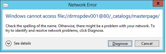 map error.png
