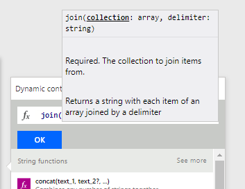 joinfunction.PNG