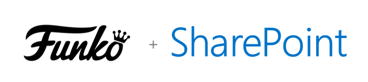 SharePointSwoop-blog_graphic_003.png
