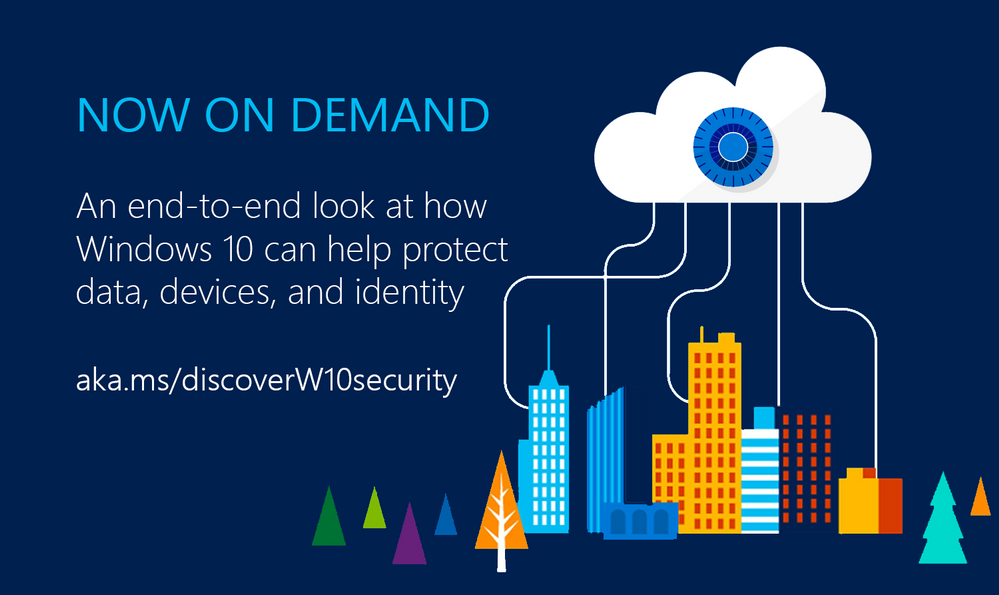 w10-security-webcast-on-demand.png