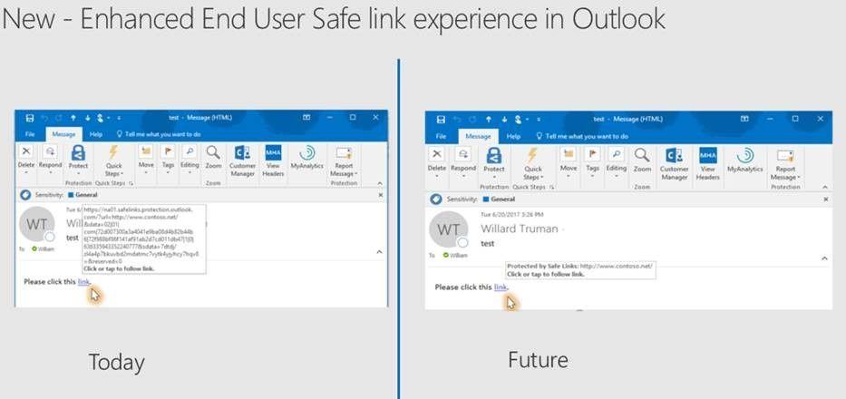 safelinks.jpg
