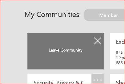 LeaveCommunity.JPG