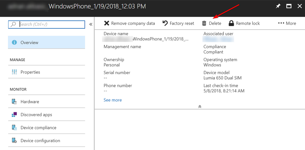 delete-windows-phone.png