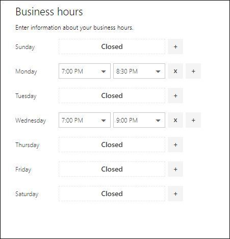 bookings-business-hours.JPG