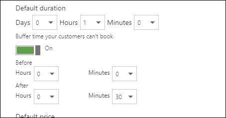 bookings-duration-30.JPG