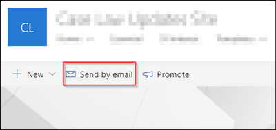 Send by Email Button.png