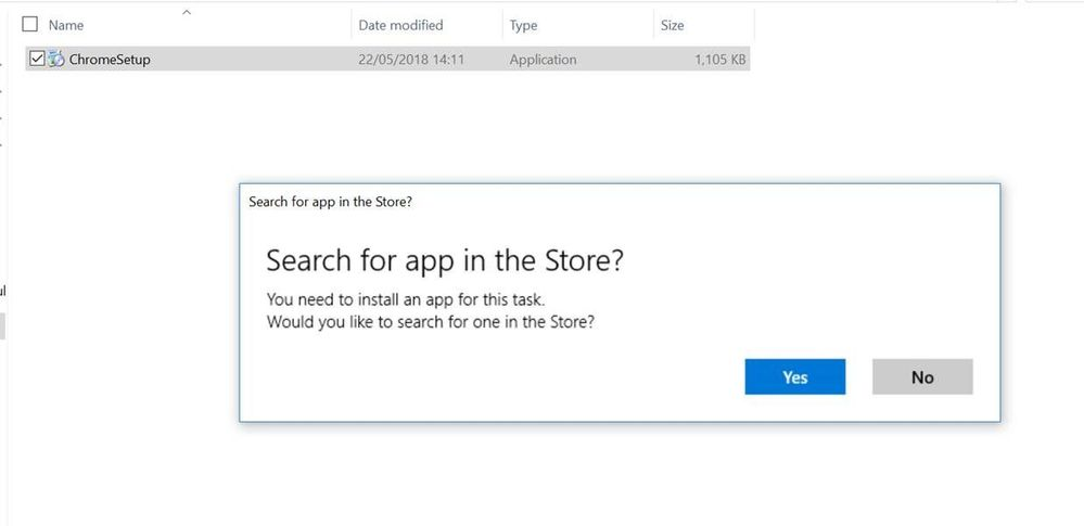 Search for app in the Store.jpg