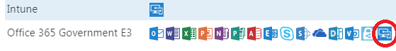 Intune Icon.png
