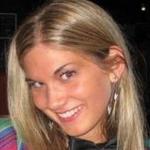 Mina Spasic