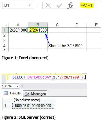 Excel Date Calculation Issue.JPG