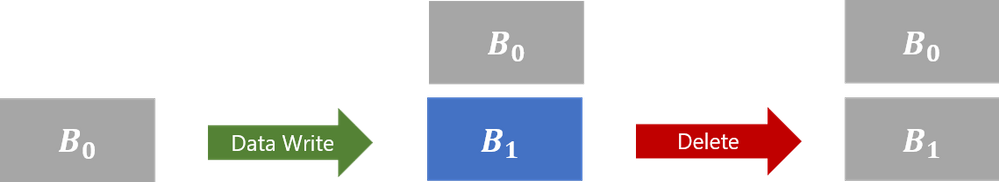 ebd591da-d843-4151-baeb-b19548149fcf.png