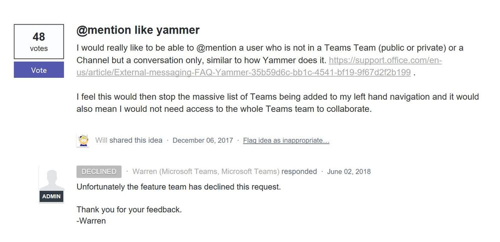 mention non team member.jpg