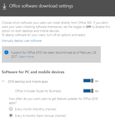 Office software download settings.png
