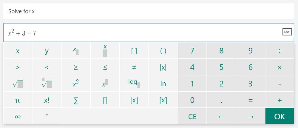 MathKeyboard.PNG