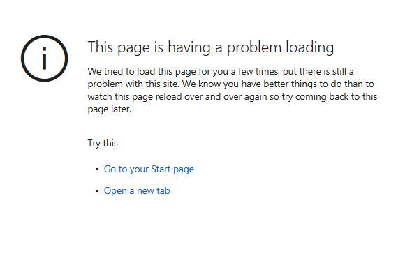 O365 Admin Page.PNG