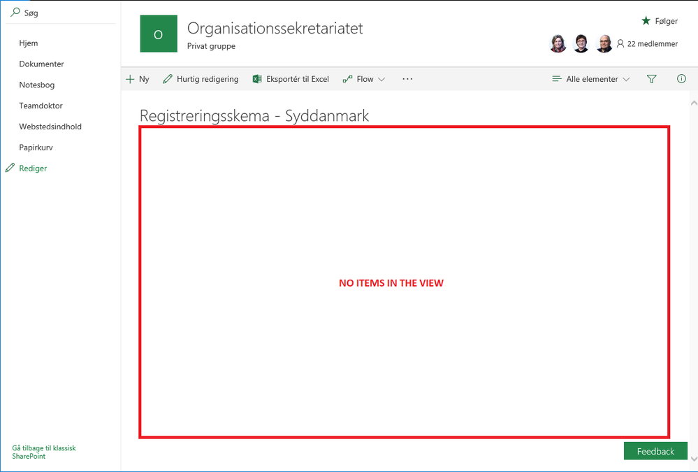 Microsoft_Error_SharePoint_List_Modern_View_No_Items_02.png