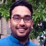 Rahul.Mittal
