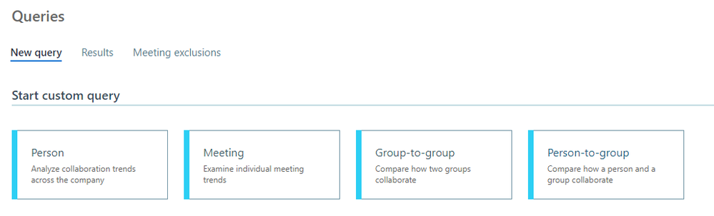 2. Queries for person-to-group example.png