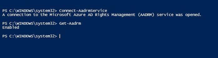 enable AIP.JPG