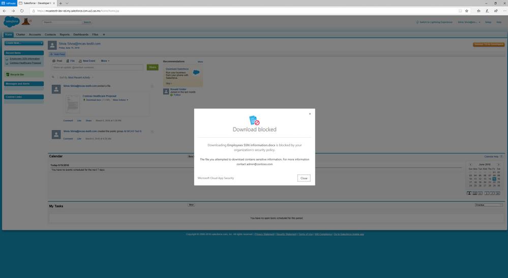 download blocked salesforce.PNG